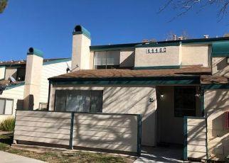 Casa en ejecución hipotecaria in Lancaster, CA, 93535,  15TH ST E ID: P391721