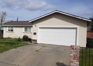 Casa en ejecución hipotecaria in Sacramento, CA, 95822,  VOLLAN WAY ID: P391960