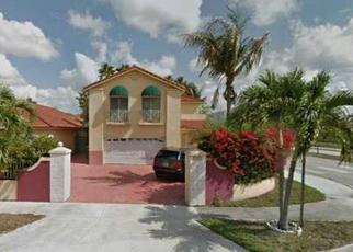 Casa en ejecución hipotecaria in Hialeah, FL, 33015,  NW 194TH TER ID: P393696