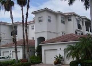 Foreclosure Home in North Miami Beach, FL, 33160,  NE 184TH ST ID: P394281