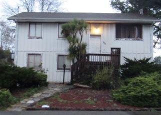 Casa en ejecución hipotecaria in Rohnert Park, CA, 94928,  BORIS CT ID: P401019