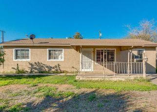 Casa en ejecución hipotecaria in Phoenix, AZ, 85017,  N 27TH AVE ID: P404631