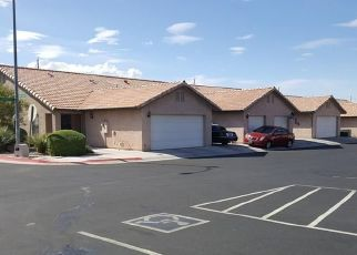 Foreclosed Home in CARACAS DR, Las Vegas, NV - 89145