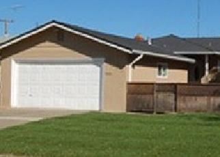 Casa en ejecución hipotecaria in Sacramento, CA, 95822,  EDDYLEE WAY ID: P409970