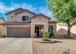 Casa en ejecución hipotecaria in Peoria, AZ, 85345,  W VOGEL AVE ID: P414519