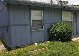 Foreclosed Home in MARTIN AVE, Lake Worth, FL - 33463