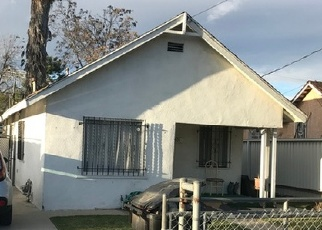 Foreclosed Homes in Los Angeles, CA, 90001, ID: P419545