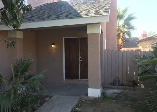 Casa en ejecución hipotecaria in Moreno Valley, CA, 92553,  FAWN ST ID: P419967