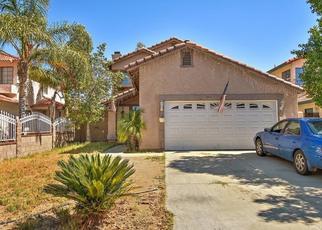 Casa en ejecución hipotecaria in Perris, CA, 92571,  GLENVIEW DR ID: P430212
