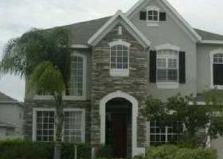 Foreclosure Home in Ocoee, FL, 34761,  SPARROW SONG LN ID: P431675