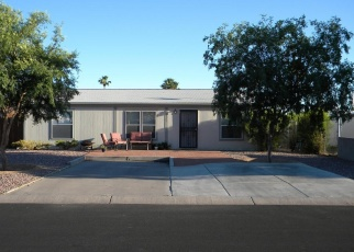Foreclosed Homes in Mesa, AZ, 85207, ID: P434535