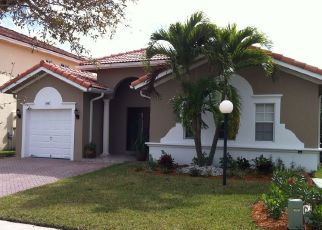 Foreclosure Home in Miami, FL, 33186,  SW 141ST ST ID: P436593