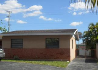 Casa en ejecución hipotecaria in Hialeah, FL, 33015,  NW 78TH CT ID: P44605