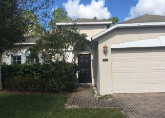 Casa en ejecución hipotecaria in Orlando, FL, 32832,  GRANITE BAY DR ID: P447570