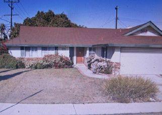 Casa en ejecución hipotecaria in Huntington Beach, CA, 92647,  BRAD DR ID: P464839