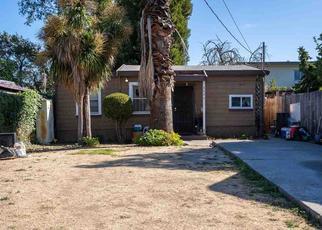 Foreclosure Home in Oakland, CA, 94621,  BIRCH ST ID: P464958