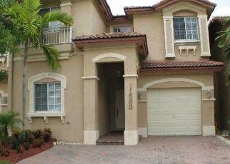 Casa en ejecución hipotecaria in Miami, FL, 33178,  NW 69TH TER ID: P47117