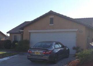 Casa en ejecución hipotecaria in Adelanto, CA, 92301,  BRAXTON ST ID: P477760