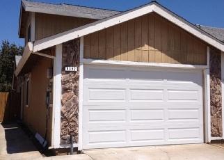 Casa en ejecución hipotecaria in Elk Grove, CA, 95624,  AIZENBERG CIR ID: P482889