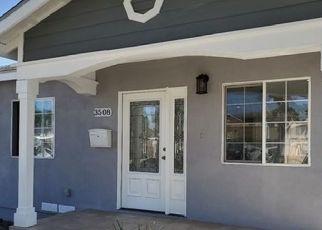 Casa en ejecución hipotecaria in Long Beach, CA, 90810,  DELTA AVE ID: P487002