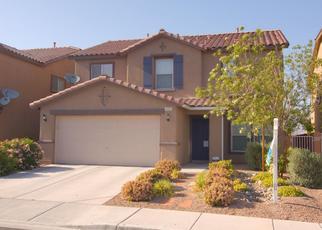 Casa en ejecución hipotecaria in North Las Vegas, NV, 89031,  IRIS PEARL AVE ID: P508225