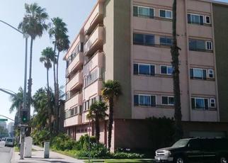 Casa en ejecución hipotecaria in Long Beach, CA, 90802,  E OCEAN BLVD ID: P515819