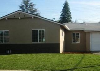 Foreclosed Home en BALBOA ST, Pomona, CA - 91767