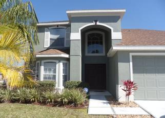 Casa en ejecución hipotecaria in Orlando, FL, 32828,  MAGNOLIA CREEK CIR ID: P524223