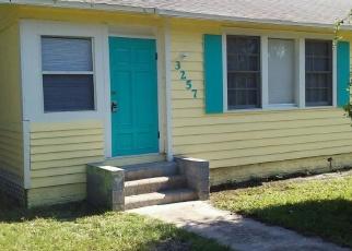 Casa en ejecución hipotecaria in Jacksonville, FL, 32206,  LIBERTY CIR ID: P529266