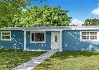 Casa en ejecución hipotecaria in Opa Locka, FL, 33056,  NW 25TH AVE ID: P54316