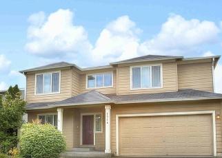 Foreclosure Home in Spanaway, WA, 98387,  185TH ST E ID: P545385