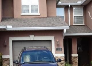 Foreclosed Home en SHELL ISLAND DR, Jacksonville, FL - 32216