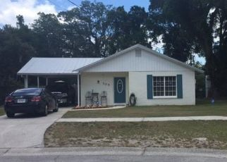 Foreclosure Home in Seffner, FL, 33584,  EUCLID LOOP ID: P558961