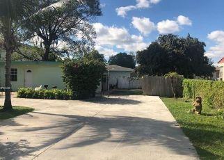 Casa en ejecución hipotecaria in Broward Condado, FL ID: P567658