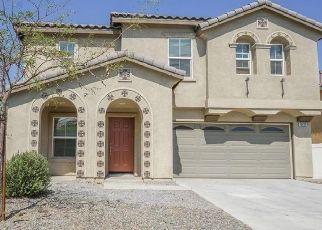 Casa en ejecución hipotecaria in Victorville, CA, 92394,  WHITE MOUNTAIN PL ID: P569015