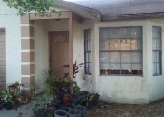 Casa en ejecución hipotecaria in Apopka, FL, 32703,  DACOMA CT ID: P604599