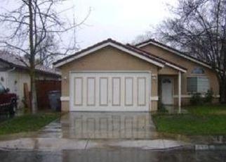 Foreclosure Home in Fresno, CA, 93722,  W ESCALON AVE ID: P60656