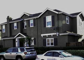 Foreclosure Home in Santa Clara county, CA ID: P610981