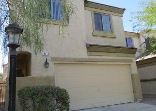 Casa en ejecución hipotecaria in Las Vegas, NV, 89143,  STRAWBERRY SPRING ST ID: P617916