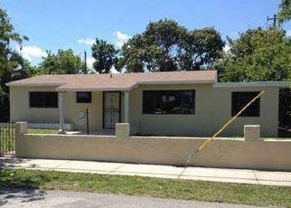 Casa en ejecución hipotecaria in Opa Locka, FL, 33056,  NW 183RD ST ID: P628564