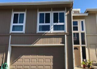 Casa en ejecución hipotecaria in Pleasant Hill, CA, 94523,  RIDGEVIEW DR ID: P629574