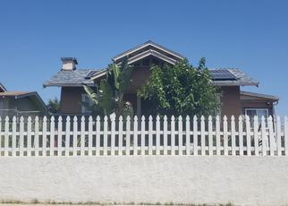 Casa en ejecución hipotecaria in San Diego, CA, 92105,  37TH ST ID: P630307