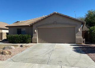 Casa en ejecución hipotecaria in Peoria, AZ, 85382,  N 91ST DR ID: P641270