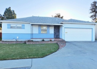 Foreclosed Home en MARTELL AVE, San Leandro, CA - 94578