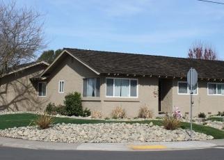 Casa en ejecución hipotecaria in Elk Grove, CA, 95624,  POLHEMUS DR ID: P652526