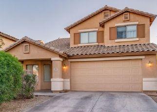 Casa en ejecución hipotecaria in Tolleson, AZ, 85353,  W GLOBE AVE ID: P656035