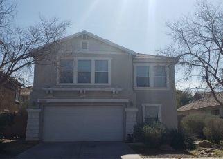 Foreclosure Home in Avondale, AZ, 85323,  W YUMA ST ID: P661364