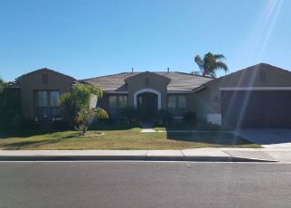 Foreclosed Homes in Mesa, AZ, 85212, ID: P669219