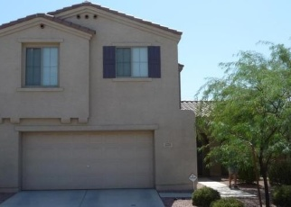 Foreclosed Home en W DUNBAR DR, Phoenix, AZ - 85041