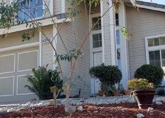 Foreclosure Home in Corona, CA, 92883,  EAGLE RUN ST ID: P692584